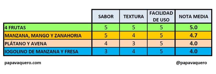 16_tablarecort (1)
